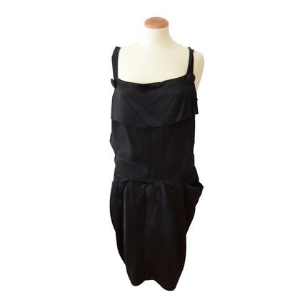 Roland Mouret Phobos dress dress