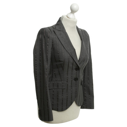 Etro Blazer in grey