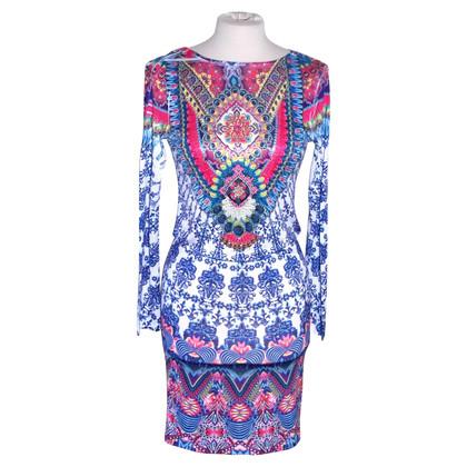 Roberto Cavalli Party dress