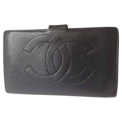 Chanel Chanel caviale