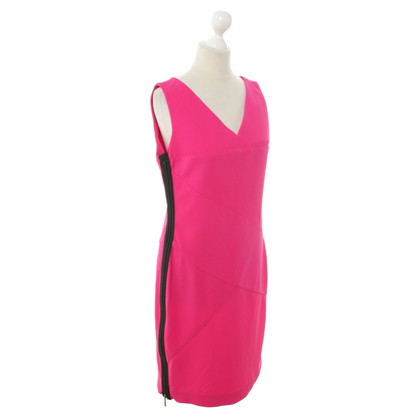 Luisa Cerano Dress in pink