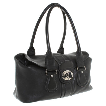 Tod's Lederhandtasche