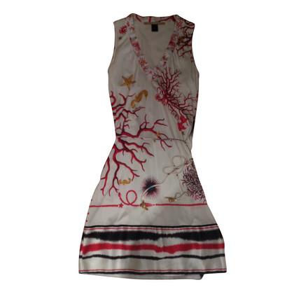 Roberto Cavalli Summer dress