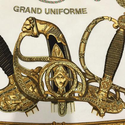 Hermès Foulard Hermes