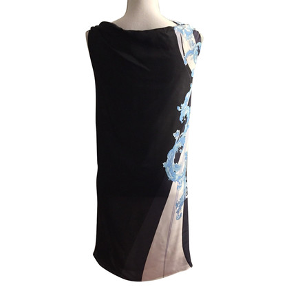 Emilio Pucci Sleeveless dress