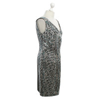 Hugo Boss Dress with pattern
