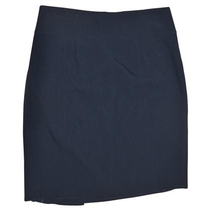 Prada mini-skirt