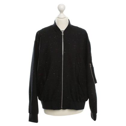 Paul Smith Bomber in Bunt