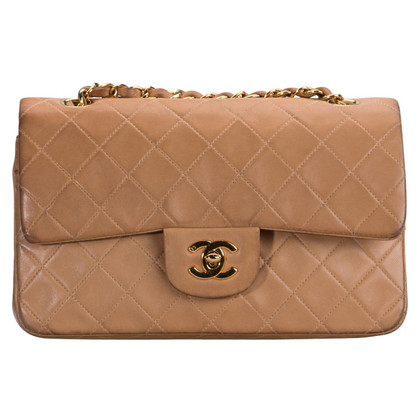 """Chanel """"Classic Flap Bag Small"""""""