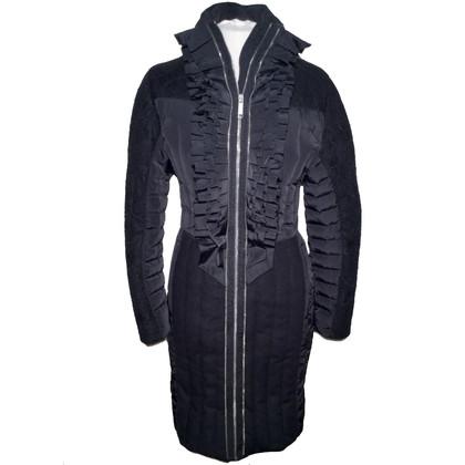 Balenciaga Coat new with tag