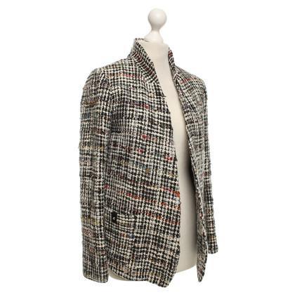 Andere merken Roseanna - bouclé jasje