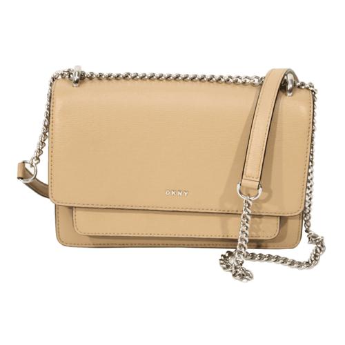 DKNY Taschen Second Hand: DKNY Taschen Online Shop, DKNY
