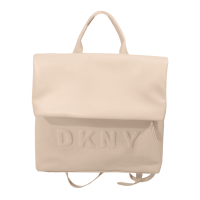 DKNY Second Hand: DKNY Online Shop, DKNY OutletSale DKNY