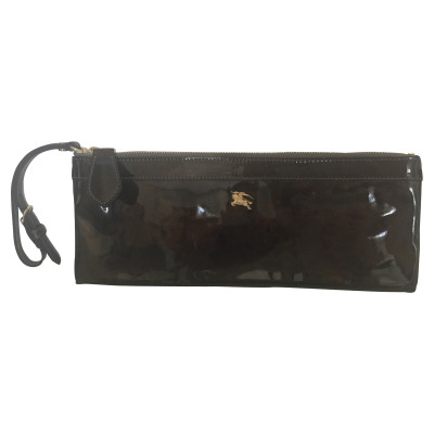 6e305d565041 Burberry Bags Second Hand  Burberry Bags Online Store