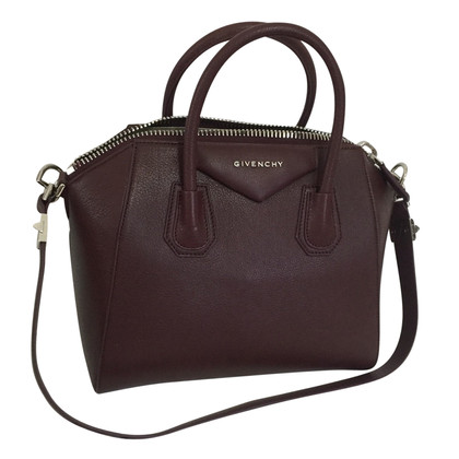 "Givenchy ""Antigona Bag Small"""