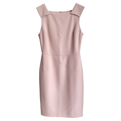 Emilio Pucci Sheath dress in pink