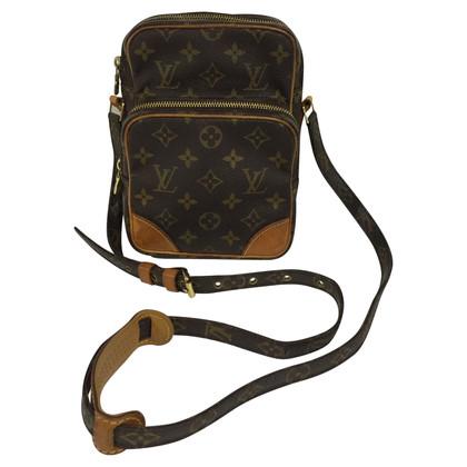 Louis Vuitton Amazone