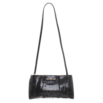 Michael Kors Shoulder bag in black