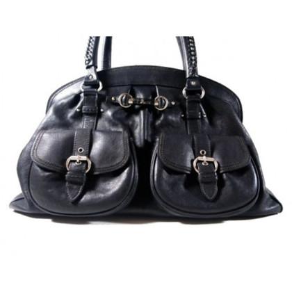 Christian Dior Medico borse-stile borsetta