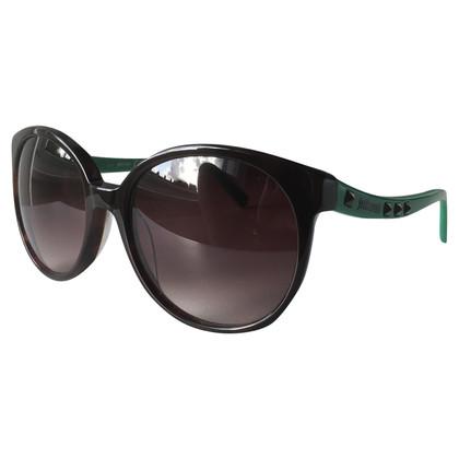 Just Cavalli zonnebril