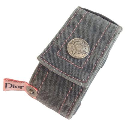 Christian Dior Jeans Bracciale