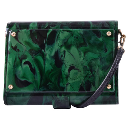Dolce & Gabbana Plexi Box
