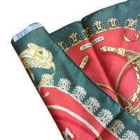 Hermès Gavroche