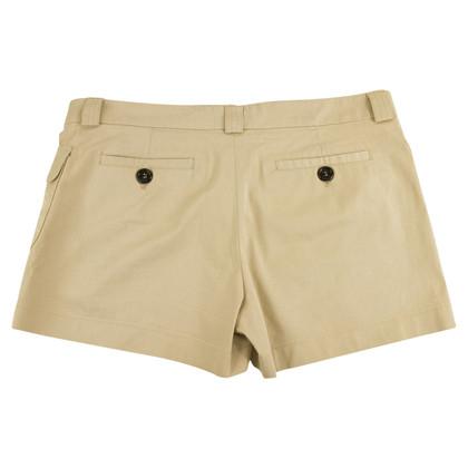 Burberry Bermuda-Shorts