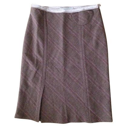 Dorothee Schumacher skirt