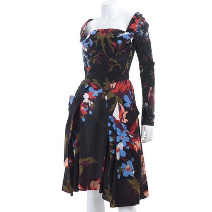 Vivienne Westwood Sommerkleid