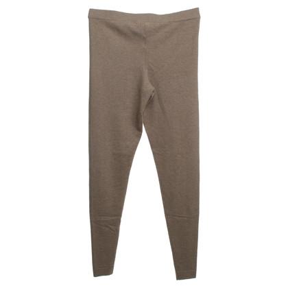 Andere merken Uzwei - kasjmier legging
