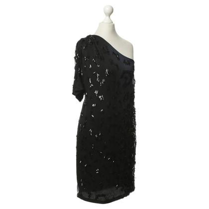 Stella McCartney Dress with sequin black
