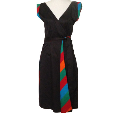 Mugler Vintage dress