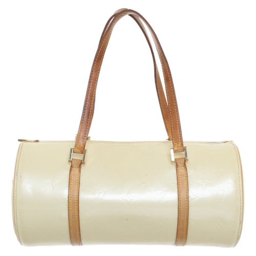 Louis Vuitton di seconda mano  shop online di Louis Vuitton 22f7732e1b2