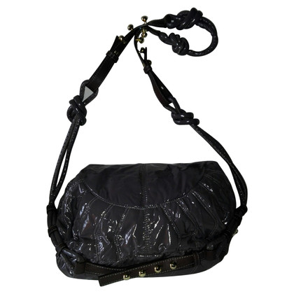 "Stella McCartney ""Wave Hobo Bag"""