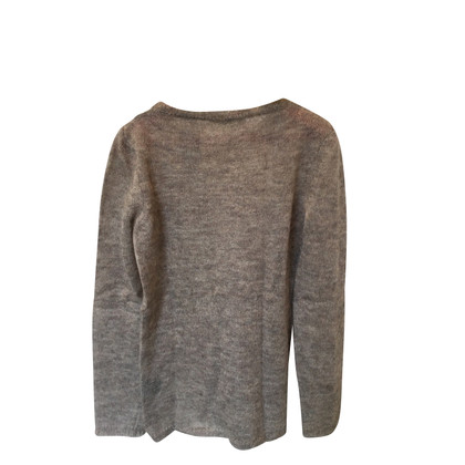 Isabel Marant Etoile mohair maglione