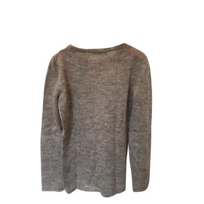 Isabel Marant Etoile mohair Sweater