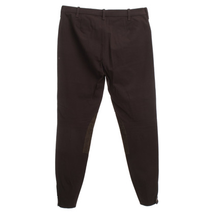 Ralph Lauren Trousers in Brown