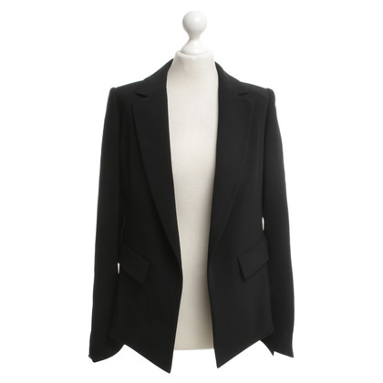 Chloé Blazer in Black