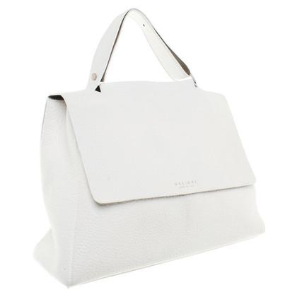 Other Designer Handbag in white