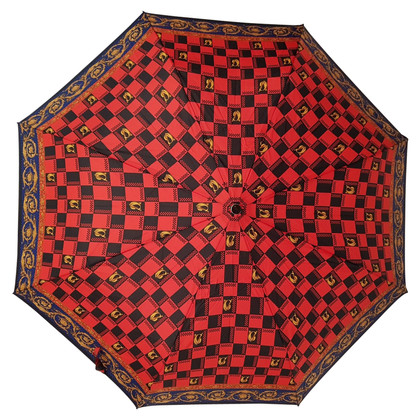 Gianni Versace Umbrella