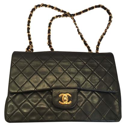 """Chanel """"2:55 Classic Flap Bag"""""""