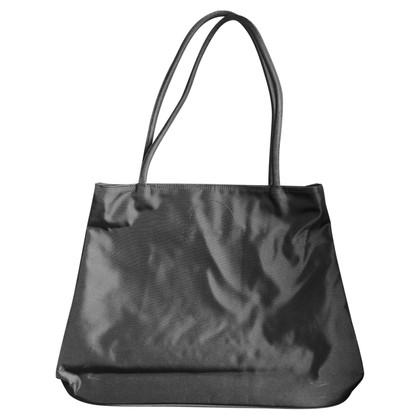 Bogner Shoulder bag in grey