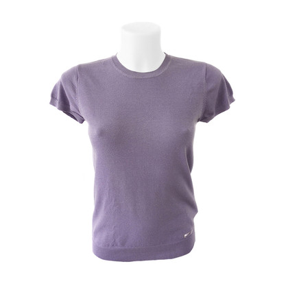 Pinko Sweater purple