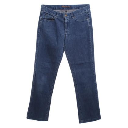 Ralph Lauren Jeans in Blauw