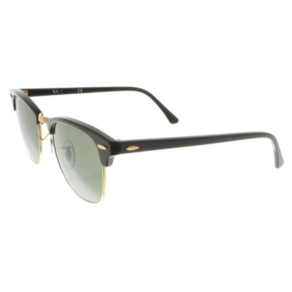 "Ray Ban Lunettes de soleil ""Club Master Classic"""