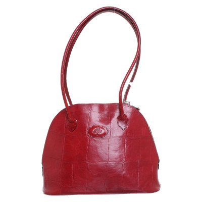 0388e42b9b1 Mulberry Second Hand  Mulberry Online Store