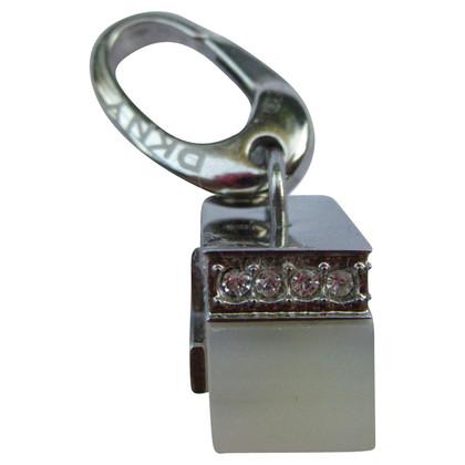 DKNY pendant