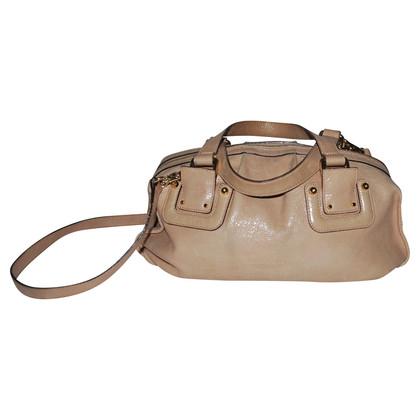 Coccinelle Handbag with shoulder strap