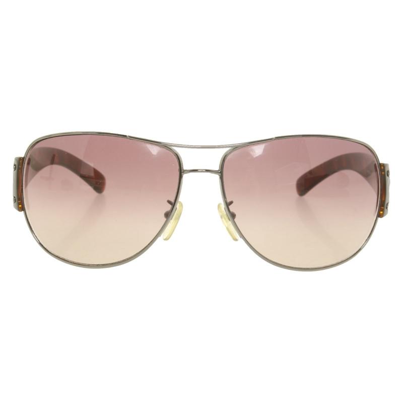 HandOnline Sunglasses Second Store Store Sunglasses Prada Prada Second HandOnline Second Sunglasses Prada bvygYf76